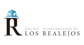 Logo Ayuntamiento Los Realejos