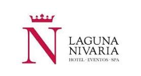 Logo Hotel Nivaria