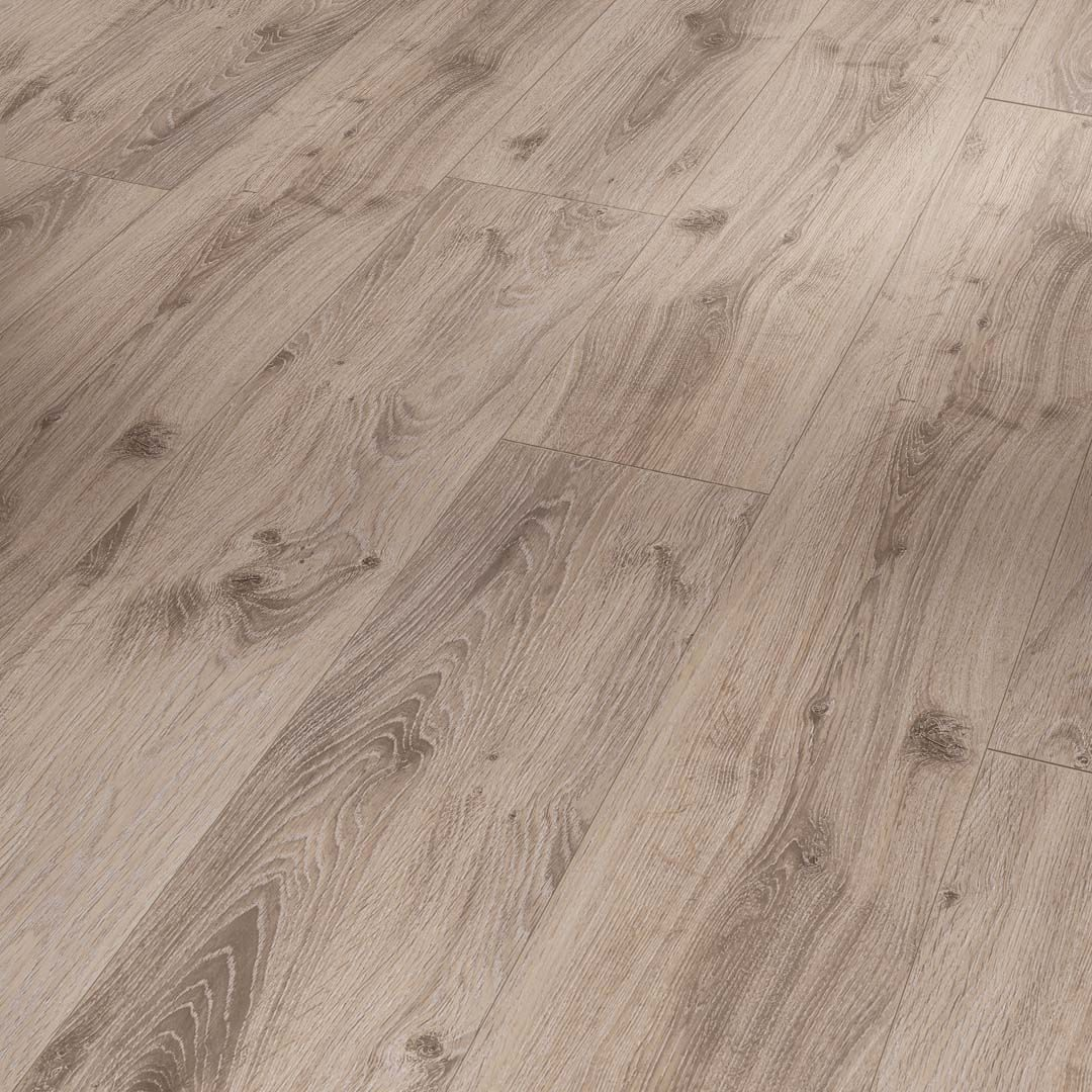 Roble Tradition Gris Beige