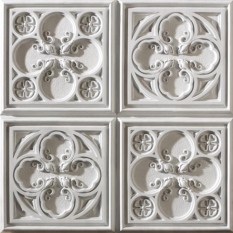 Panel Piedra Alhambra