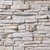 Panel Piedra Baztan