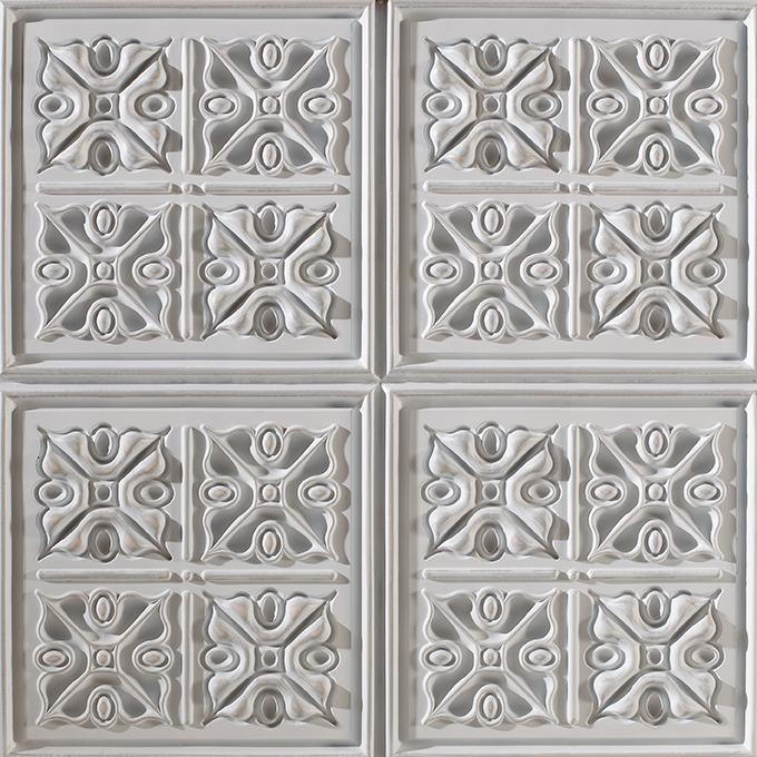 Panel Piedra Belver