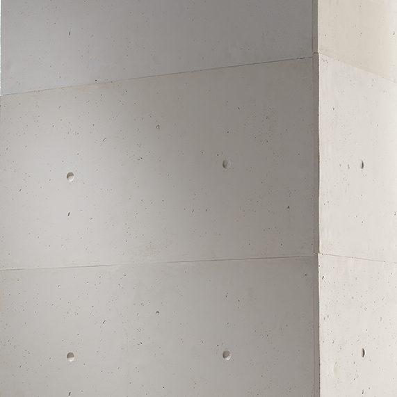 Panel Piedra Cemento