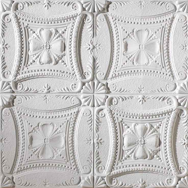Panel Piedra Chantilly
