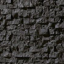 Panel Piedra Concept