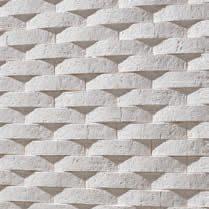 Panel Piedra Emphasis