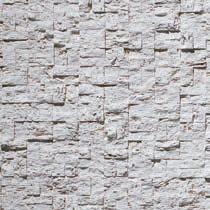 Panel Piedra Gran Cubic