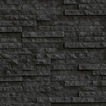 Panel Piedra Inspiration
