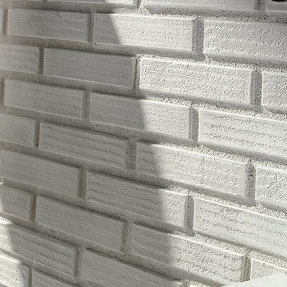 Panel Piedra Ladrillo Caravista