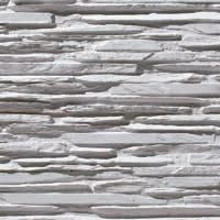 Panel Piedra Laja Fina