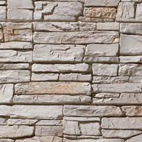 Panel Piedra Laja Gallega