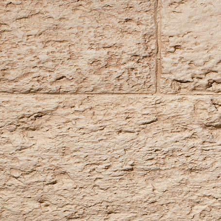 Panel Piedra Lastra