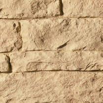 Panel Piedra Liébana