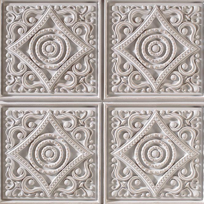 Panel Piedra Loira