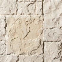 Panel Piedra Mampostería Regular