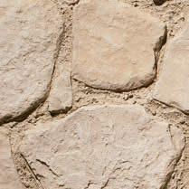 Panel Piedra Mampostería Renacimiento