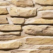Panel Piedra Piedra Árida