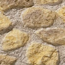 Panel Piedra de Adobe
