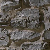 Panel Piedra Pirineos
