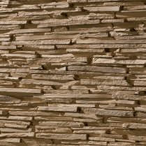 Panel Piedra Pizarra Alpes