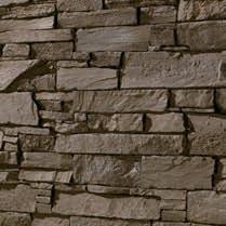 Panel Piedra Pizarra Andes