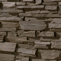 Panel Piedra Pizarra Montblanc