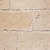 Panel Piedra Sillar Picado