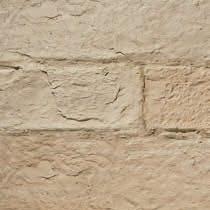 Panel Piedra Sillar Viejo