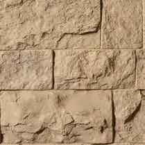 Panel Piedra Sillarejos