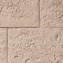 Panel Piedra Sillares