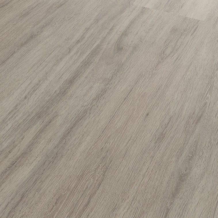 Suelo Vinilico Aberdeen Oak