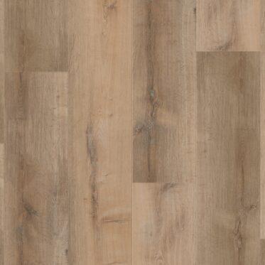 Suelo Vinilico Colonial Oak White
