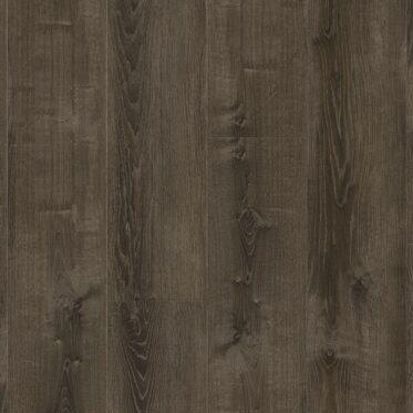 Suelo Vinilico Ridge Oak Grey