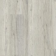 Suelo Vinilico Royal Oak Grey