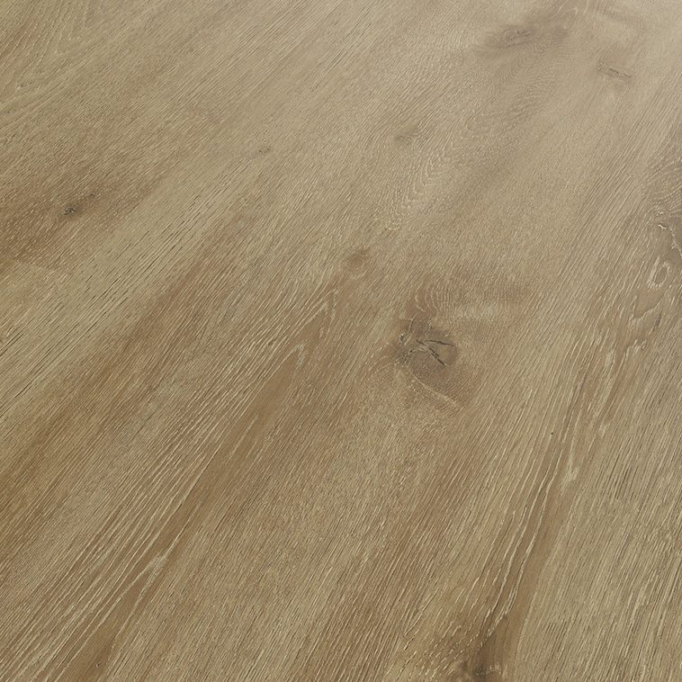 Suelo Vinilico Cansington Oak