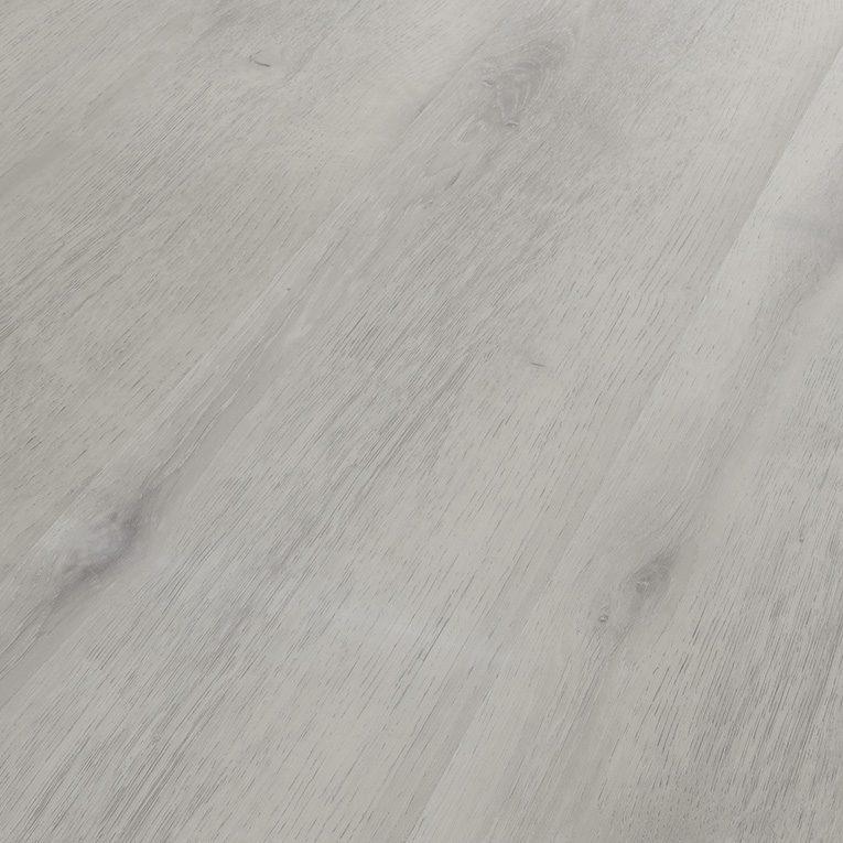 Suelo vinílico Chelsea Oak