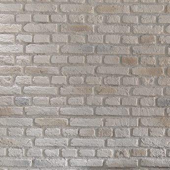 Panel Piedra Urban Brick