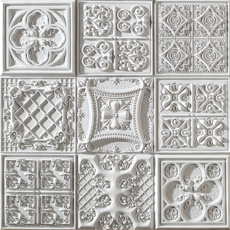 Panel Piedra Versalles