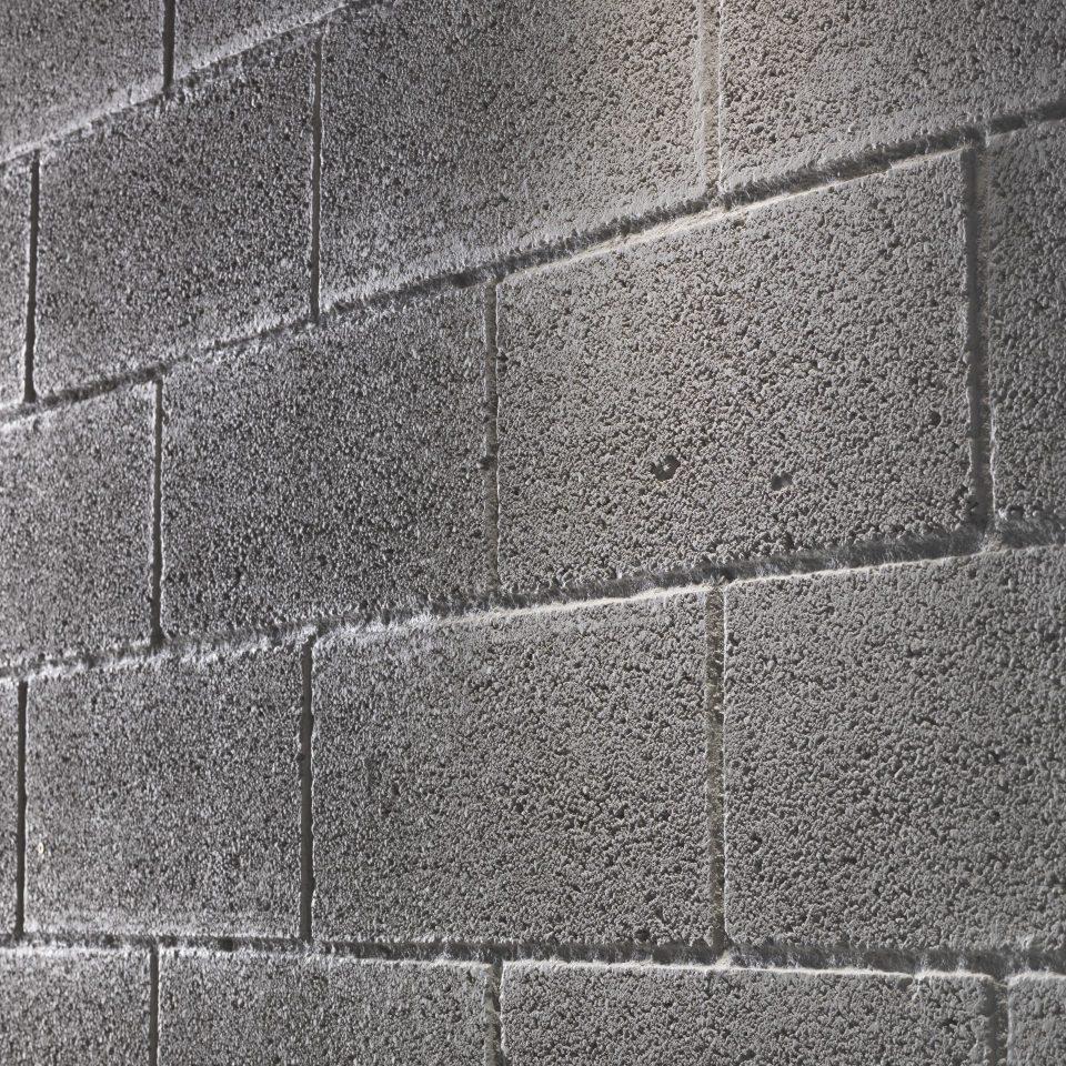 Panel Piedra Cemento Bloque
