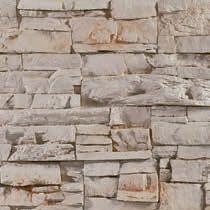Panel Piedra Pizarra